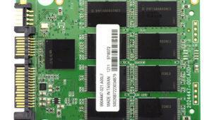 Kingston y Marvell anuncian la venta de 6 millones de SSDs