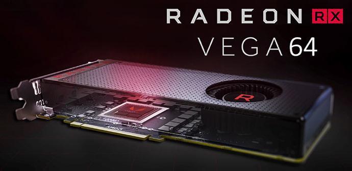 Ver noticia 'AMD habilita por fin el soporte multi GPU para las Radeon RX Vega'