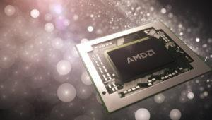 AMD dará CPU gratis para poder arrancar chips Raven Ridge en placas antiguas