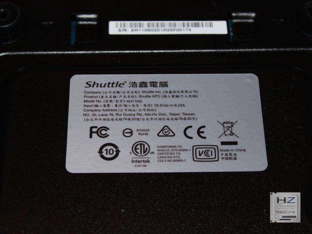 SHUTTLE AN51 DRIVER DOWNLOAD FREE
