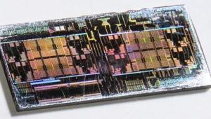Así es un procesador AMD Threadripper por dentro: proceso de delid