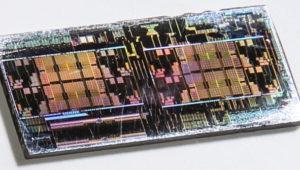 """AMD aclara el """"drama"""" de las dies desactivadas de los Threadripper"""