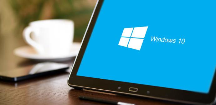 Ver noticia 'Windows 10 funcionará muy pronto sobre plataformas ARM'