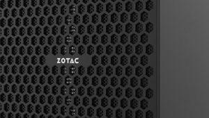 Pronto podrás jugar en los Zotac ZBox Magnus EK y ER