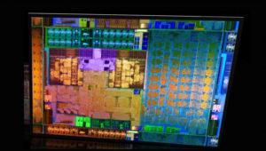 AMD AGESA 1.0.0.7 habilitará por fin las APUs Raven Ridge