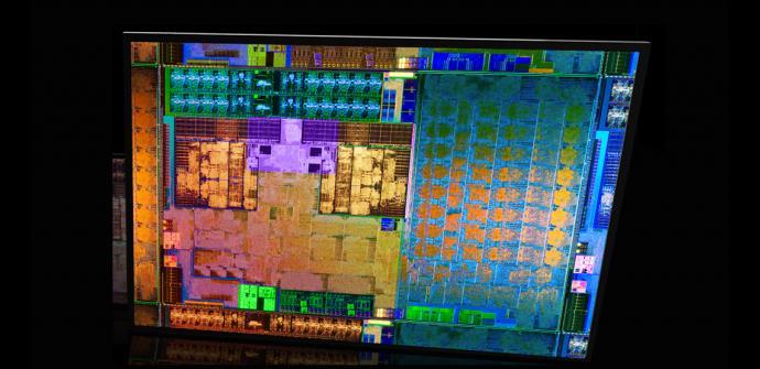 AMD Athlon 200GE, aparece una nueva APU Raven Ridge para portátiles