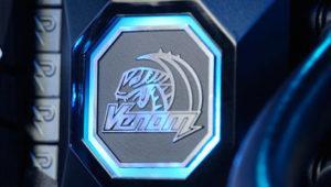 Akasa introduce los nuevos kits AIO Venom R10 y Venom R20