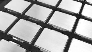 Caseking venderá procesadores i7 8700K garantizados hasta 5,2 GHz
