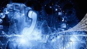 Centralita virtual vs centralita física para telefonía, ¿Cuál es mejor?