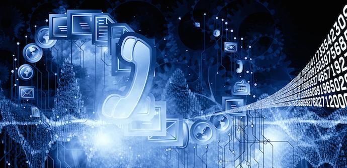 Ver noticia 'Centralita virtual vs centralita física para telefonía, ¿Cuál es mejor?'