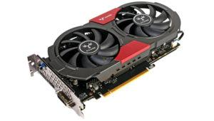 Análisis: Colorful GeForce GTX 1050 Ti Vulcan X, potente y bajo consumo