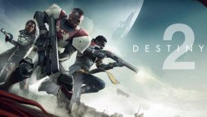 El lanzamiento de Destiny 2 en PC se empaña por los problemas ténicos