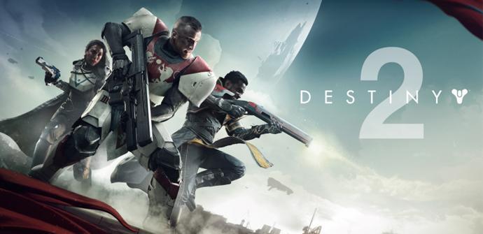Ver noticia 'Destiny 2: Análisis de rendimiento gráfico con GPUs de AMD y NVIDIA'