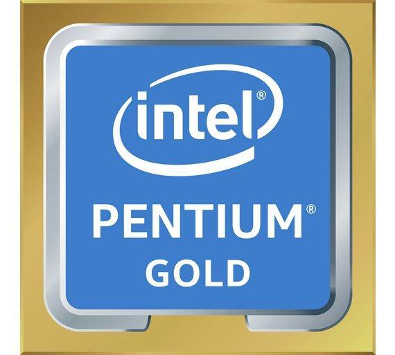 Intel Pentium Gold 01