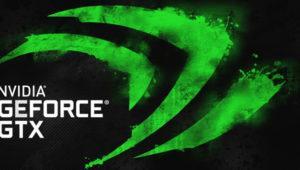 Ya están disponibles los nuevos drivers Nvidia Geforce 388.0