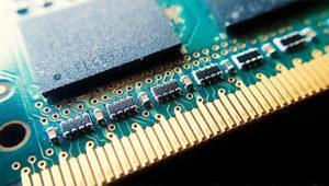 El precio de la memoria RAM subirá (otra vez) durante el 2018