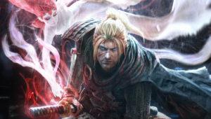 NiOH Complete Edition llegará para Steam en PC el 7 de Noviembre