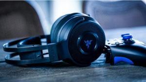 Análisis: Razer Thresher Ultimate, máxima calidad de audio para la PS4