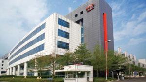 TSMC ha aprobado construir la primera fábrica para procesos a 3 nm