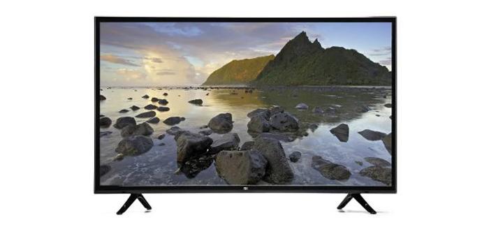 Ver noticia 'Xiaomi también tiene sus propias televisiones, y ya las puedes comprar'