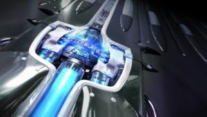 El MSI Afterburner es capaz de overclockear las Geforce GTX 1070 Ti