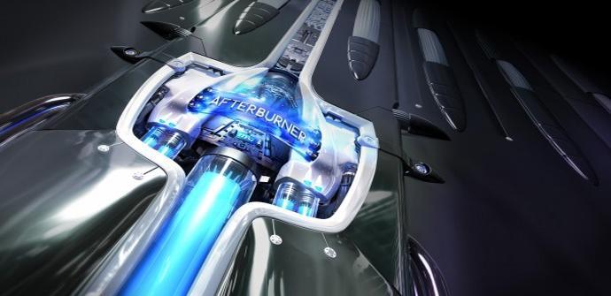 Ver noticia 'El MSI Afterburner es capaz de overclockear las Geforce GTX 1070 Ti'
