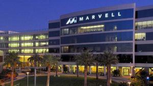 Marvell Technology compra a Cavium por 6.000 millones de dólares
