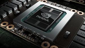 NVIDIA ya trabaja en Ampere, arquitectura que sucederá a Volta
