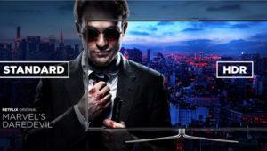 Vuelve la polémica: Netflix en HDR no funciona con gráficas de AMD