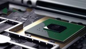 Aparecen las gráficas de gama baja Nvidia MX110 y MX130 para portátiles