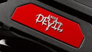Filtrados los primeros detalles de la PowerColor Radeon RX Vega Red Devil