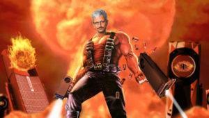 Raja Koduri se marcha de AMD, el rumor es que podría irse a Intel