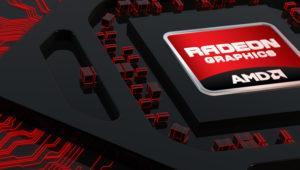 Aparece una primera referencia a las AMD Radeon Navi en el driver de Linux