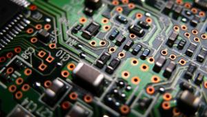 Las mejores webs gratis para simular circuitos electrónicos
