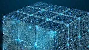 DARPA invierte 3,6 millones de dólares en crear una computadora inhackeable
