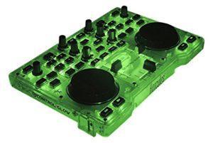 DJ Hercules DJ Control Glow