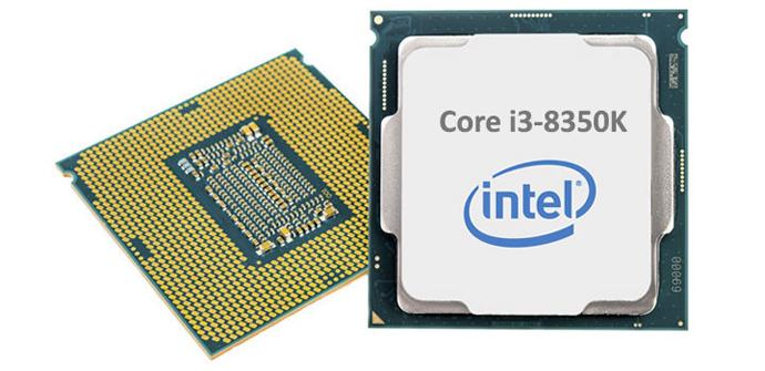 Ver noticia 'Un usuario modifica una MSI Z170A Titanium para que soporte un i3 8350K'