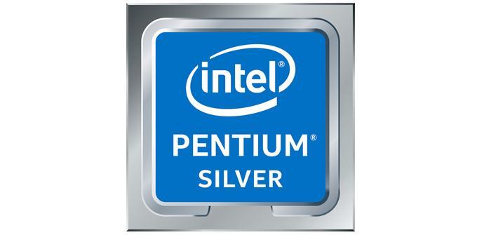 Ver noticia 'Ya se han presentado los nuevos procesadores Pentium Silver y Celeron'