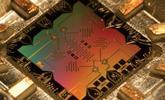 Desvelado el diseño del primer procesador cuántico completo