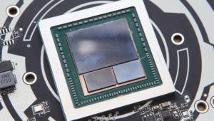Sapphire tiene una RX Vega 64 con tres conectores PCIe de 8 pines