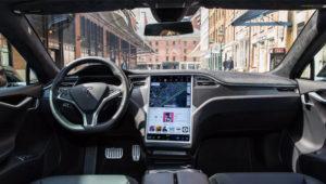 Tesla desarrolla sus propios chips para IA, con ayuda de AMD