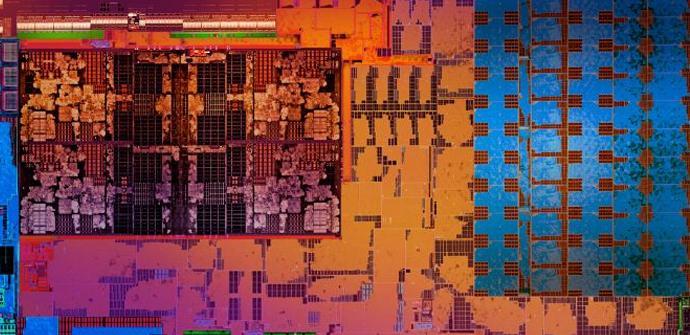 Ver noticia 'Review: AMD Raven Ridge AM4: Ryzen 5 2400G y Ryzen 3 2200G'