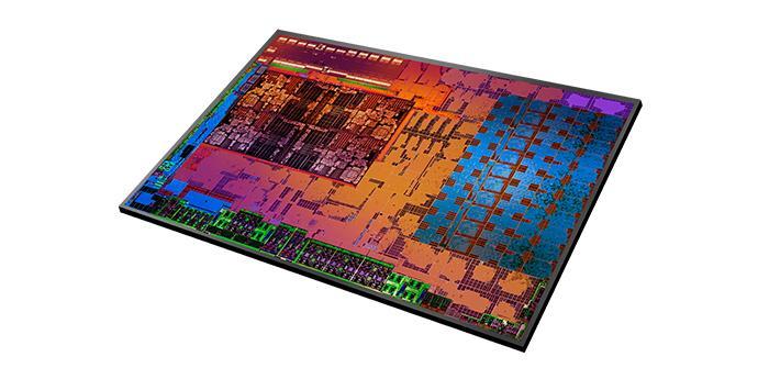 El Ryzen 5 2400G pulveriza al Intel Core i5 8400 en gráficos
