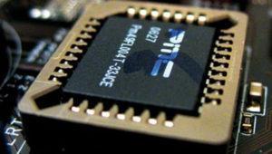 Cómo actualizar la Bios de tu ordenador sin romper la placa base
