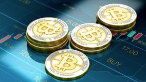 Los criminales dejan de utilizar Bitcoin y se pasan a otras criptomonedas