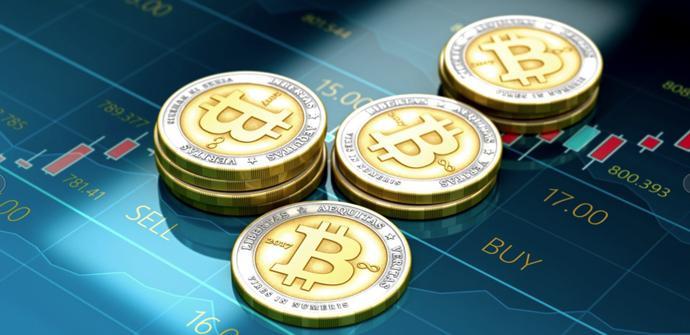 Ver noticia 'Los criminales dejan de utilizar Bitcoin y se pasan a otras criptomonedas'