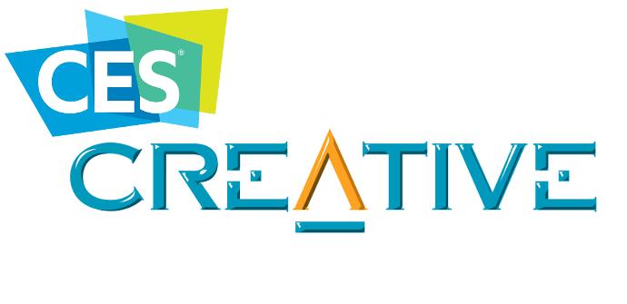 CES Creative