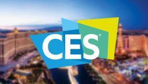El mejor hardware que hemos visto en el último CES Las Vegas 2018