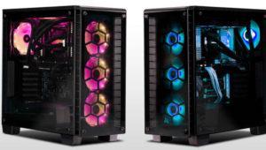 Cómo elegir una buena caja de ordenador sin que te cueste una fortuna
