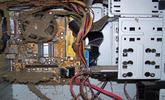 ¿Cómo limpiar nuestro ordenador por dentro sin romper nada?